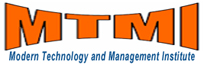 Modern Technology And Management Institute (MTMI)